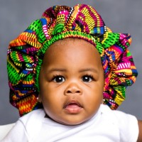 Juju KIDDIES Bonnet
