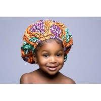 Maya KIDDIES Bonnet
