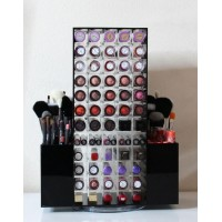 Pout Tree Lipstick Organiser