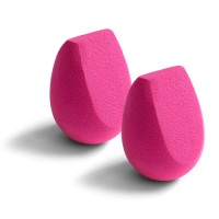 Beauty Sponge Duo