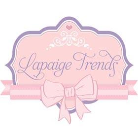 La Paige Trends
